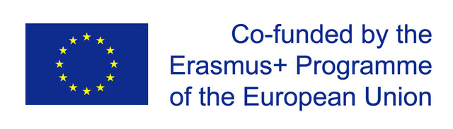 Co-funded by the Erasmus+ Programme of the European Nation
